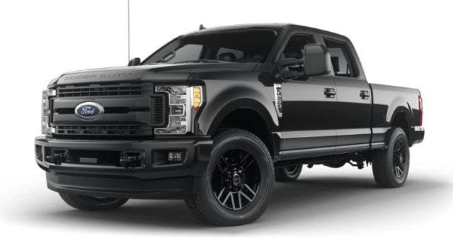 2019 Ford F-250SD Lariat SOHC for sale in Madras, OR